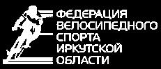 Официальный сайт ФВСИО